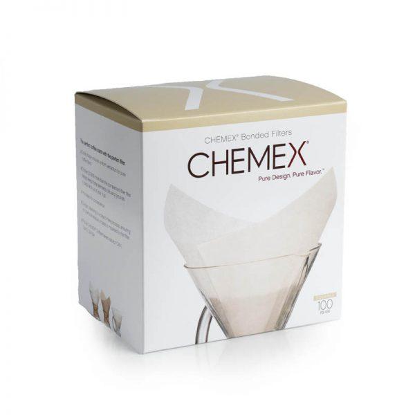 chemex filter