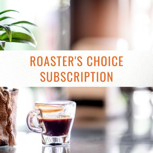 roasters-choice-subscription