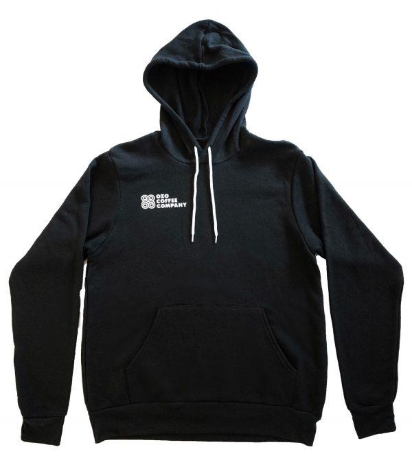 OZO hoodie