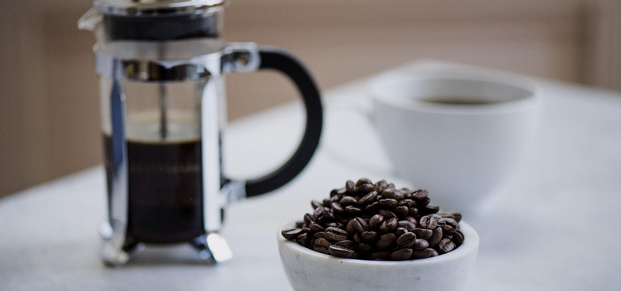 coffee guide 4