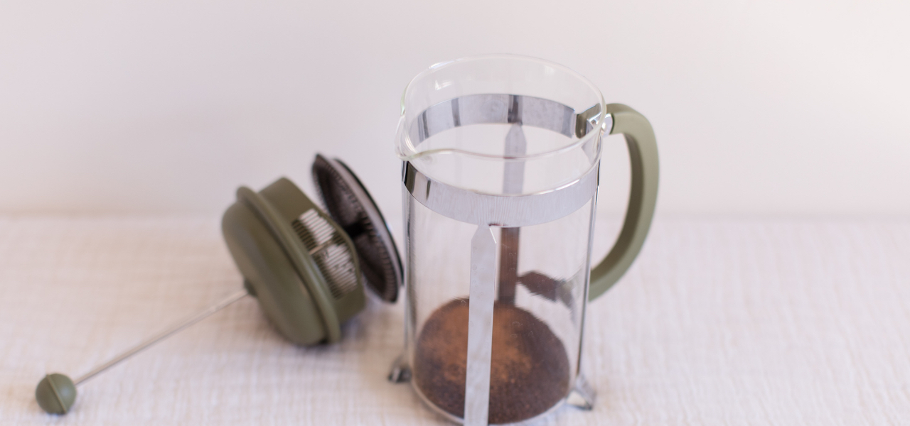 french-press-home-brew