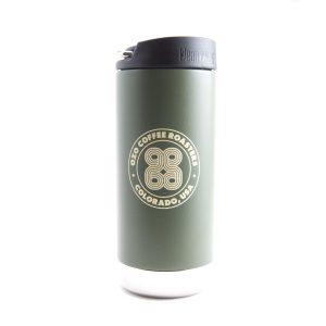 ozo-green-klean-kanteen-mug