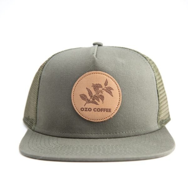 ozo-hat-green