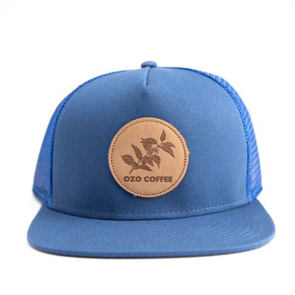ozo-hat-blue