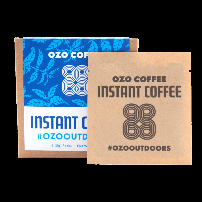 instant-craft-coffee-ozo