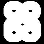 ozo icon white 1